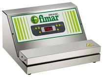 Вакуумный упаковщик Fimar MSD/300
