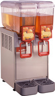 Сокоохладитель UGOLINI Compact 12-2