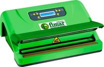 Вакуумный упаковщик Fimar MSD/300P