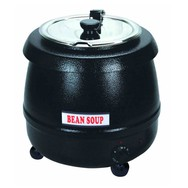 Супница (подогреватель супа) VIATTO SB-6000
