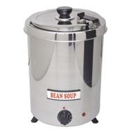 Супница (подогреватель супа) VIATTO SB 5700S
