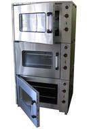 Шкаф жарочный Тулаторгтехника ШЖ-150-3с