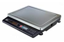 Весы электронные фасовочные Масса-К МК-15.2-А21