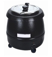 Супница (подогреватель супа) GASTRORAG SB-6000