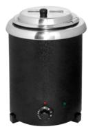 Супница (подогреватель супа) GASTRORAG SB-5700-AG