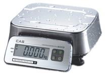 Весы электронные порционные фасовочные CAS FW500-C-30