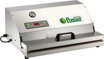 Вакуумный упаковщик Fimar MSD/500