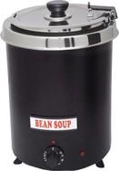 Супница (подогреватель супа) GASTRORAG SB-5700