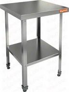 Стол производственный Hicold НСО-6/7П ЭН