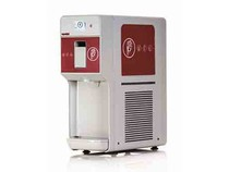 Фризер для мороженого UGOLINI Quick-GEL