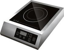 Плита индукционная VIATTO JDL-C30A1