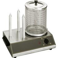 Аппарат для хот-догов Roller Grill CS 3 E