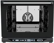 Конвекционная печь UNOX XFT 110