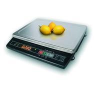 Весы электронные фасовочные Масса-К МК-6.2-А21