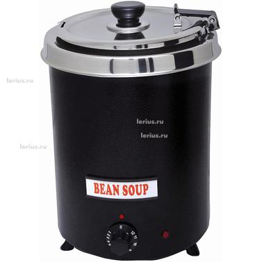 Супница (подогреватель супа) VIATTO SB-5700